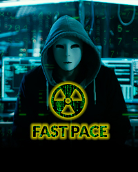 Fast Pace: Escape Room Virtual para Empresas